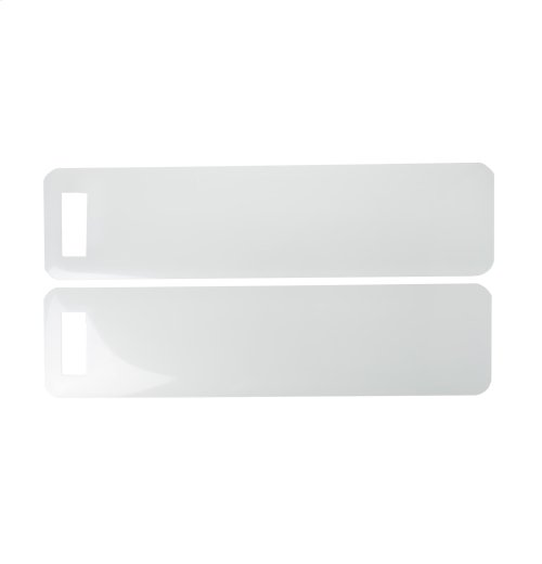 Appliance Slides 2 Pack