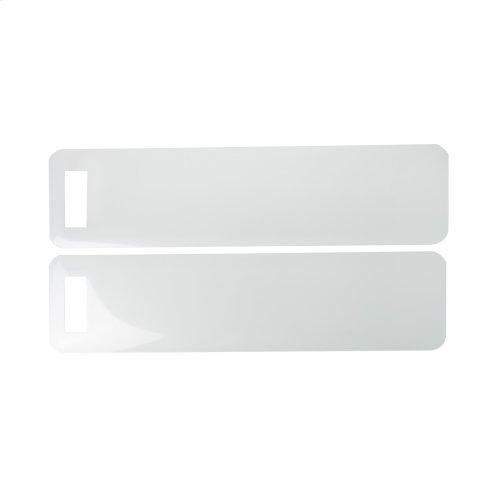 Appliance Slides 2 Pack