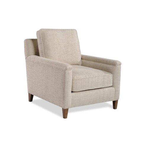 Malloy Chair
