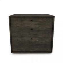 3 drawer cabinet