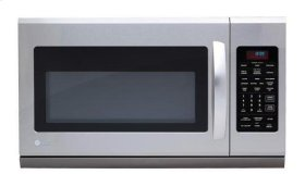 2.0 cu. ft. Over the Range Microwave Oven with Extenda Vent