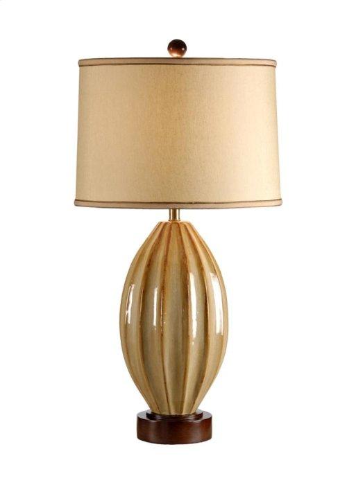 Tatum Lamp