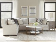 Connor Sectional Right Arm Sofa Left Arm Corner Product Image