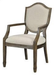 Palmer Chair Product Image