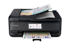 Canon PIXMA TR8520 Wireless Wireless Home Office All-In-One Printer