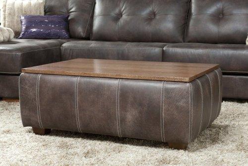 Functional Sofa Table