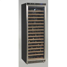 160 Bottles Wine Chiller