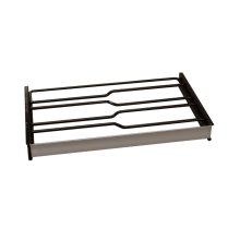 "24"" Sottile Wine Shelf"