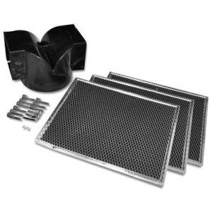 KitchenaidWall Hood Recirculation Kit - Other