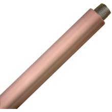 Extension Rod