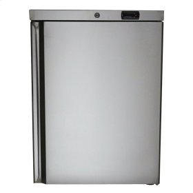 UL Rated Refrigerator - REFR2
