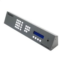 Matrix Controller
