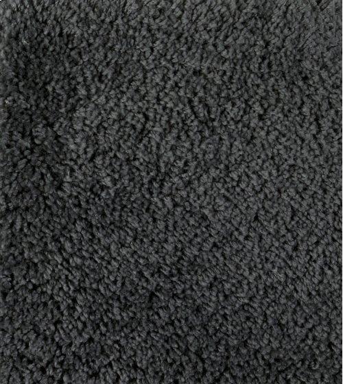 Arlie ARE-9004 8' x 10'
