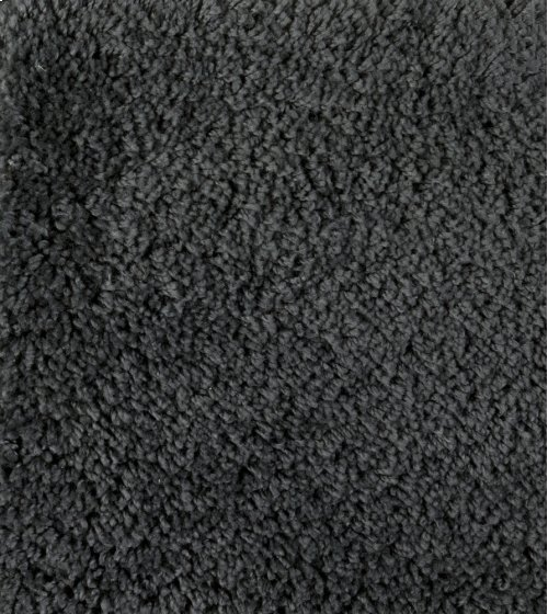 "Arlie ARE-9004 18"" Sample"