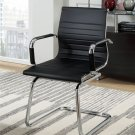 Mesa Office Chair Product Image