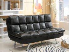 Sundown Adjustable Sofa