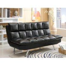 Sundown Adjustable Sofa Sleeper