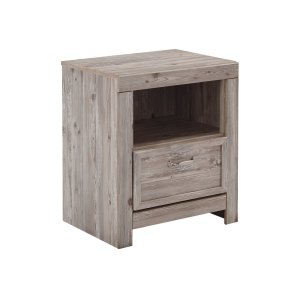 Ashley FurnitureBENCHCRAFTOne Drawer Night Stand