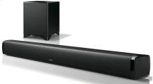 DLB-40.6 Soundbar System