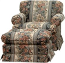 6003 Chair