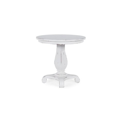 Chelsea Lamp Table