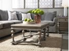 Connor Sectional Left Arm Sofa Right Arm Corner Product Image