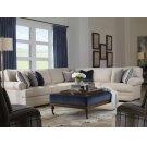 Cornerstone Raf Corner Sofa Product Image