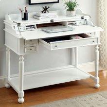 Lexden Secretary Desk