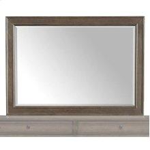 Provence Cobblestone Provence Mirror