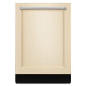 KitchenaidKitchenAid® 44 dBA Dishwasher with Panel-Ready Design - Panel Ready