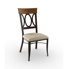 Cindy Chair