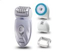 ES-ED64 Women's Shavers & Epilators Product Image