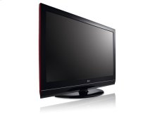 42 Class LCD HDTV with 1080p Resolution (42.0 diagonal)