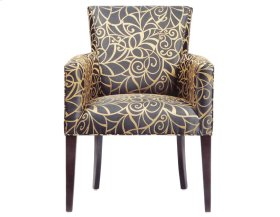 Dining/occasional Chair