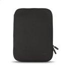 Neoprene Sleeve, 12 Inch Product Image