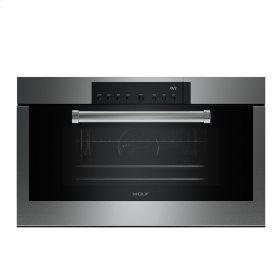 "30"" E Series Professional Convection Steam Oven"