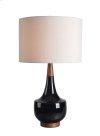 Tessa - Table Lamp