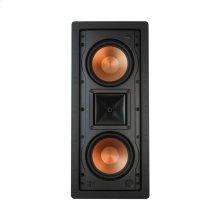 R-5502-W II In-Wall Speaker