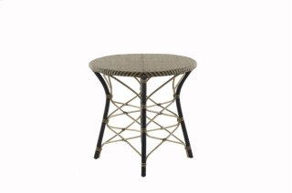 Malia Side Table