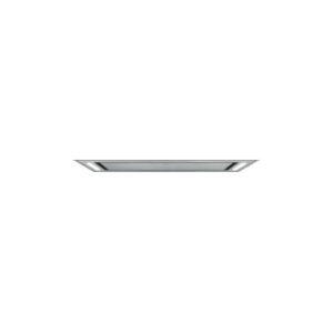 "Wolf36"" Ceiling-Mounted Hood - Stainless Steel"
