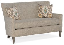 Living Room Corbyn Settee 6050
