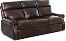 Comfort Design Living Room Jackie Sofa CLP729-10 RS