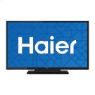 65-inch Class 1080p 120Hz LED HDTV Product Image
