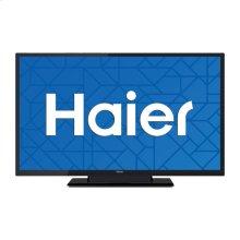 65-inch Class 1080p 120Hz LED HDTV