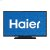 Additional 65-inch Class 1080p 120Hz LED HDTV