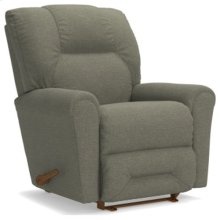 Easton Reclina-Way® Recliner