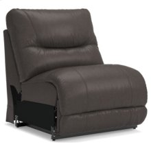 Dawson Armless Chair