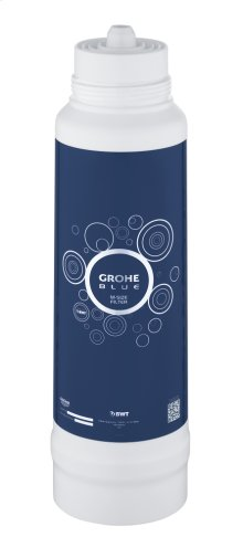 GROHE Blue Filter M-Size