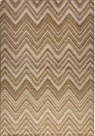 Mysterio Cream 12136 Rug Product Image