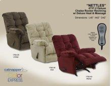 Nettles 4737